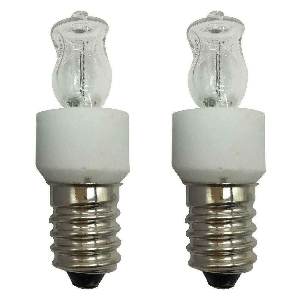 Led Light Bulbs Nondimmablee26 Base9watt 60watt Equivalenta193000kelvin Soft Warm White750lm12 Pack Need To Know A Lot More Cl Light Bulbs Light Bulb Bulb