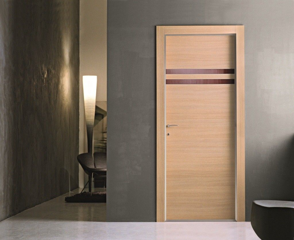 thirty aluminum frame interior door designer interior doors rh pinterest co uk designer internal doors for home designer internal doors