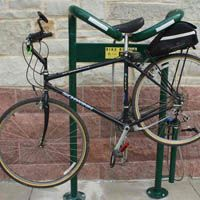 Quick Tune Up For Spring Bicycle Riding With Images Bike