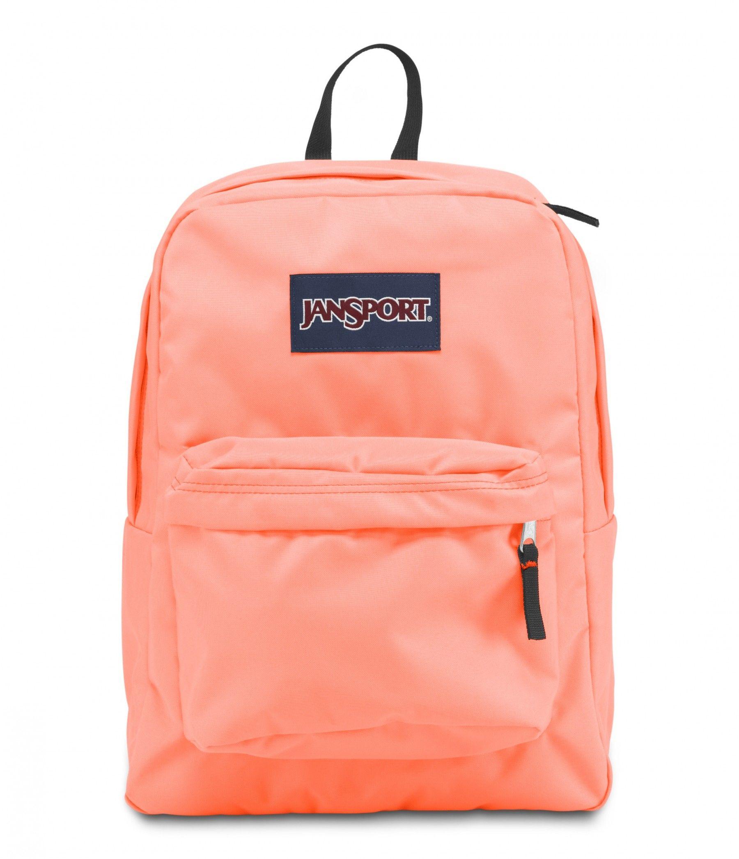 Jansport Big Student Backpack Office Depot- Fenix Toulouse