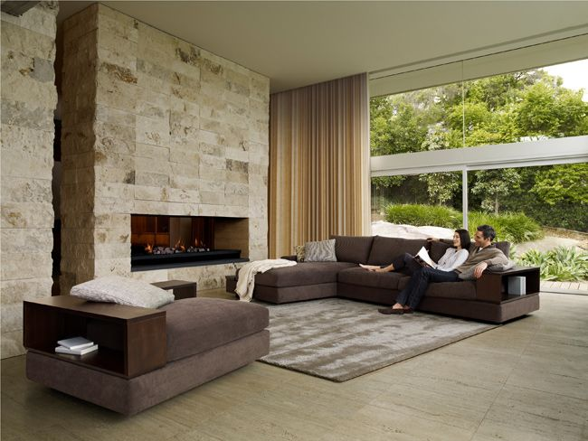 Set The Scene This Winter At King Furniture Blog
