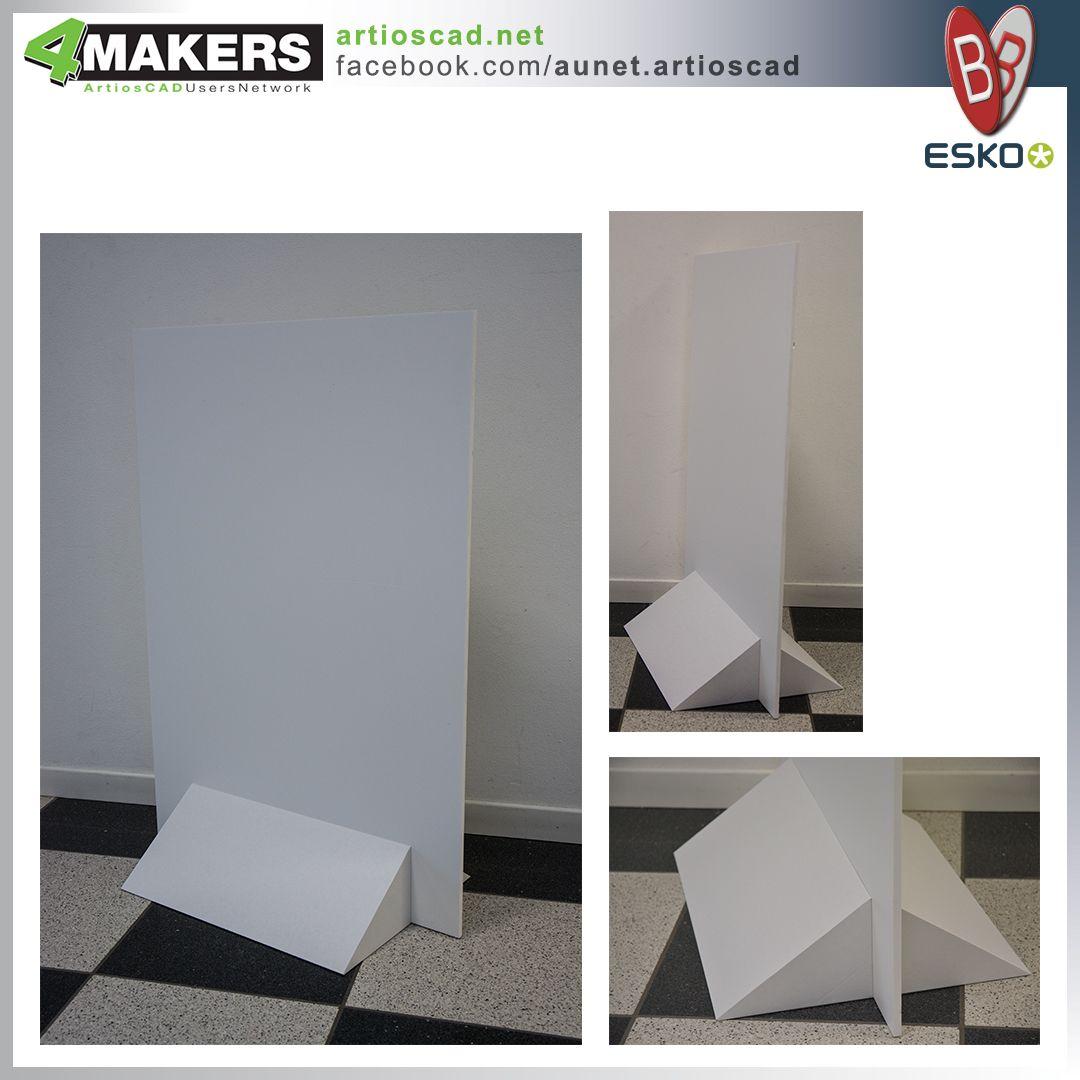 http://www.4makers.com/Detail.aspx?id=2b96f7d8-a69b-4a78-b855-b8b706a540ae