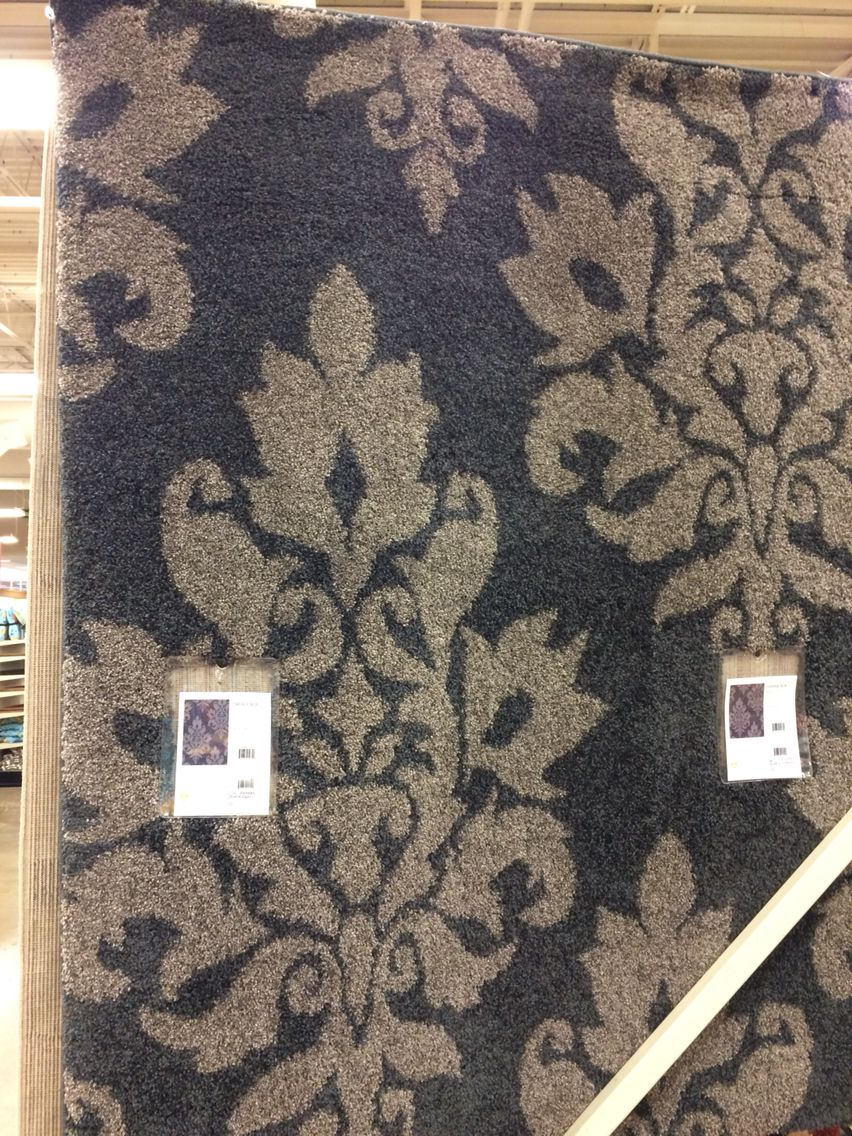Fred Meyer Rugs Taraba Home Review