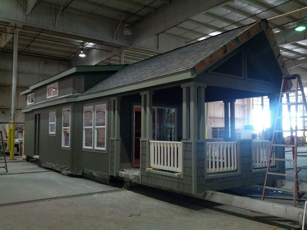 Mobile Homes Amp Manufactured Homes For Sale Mobile Homes