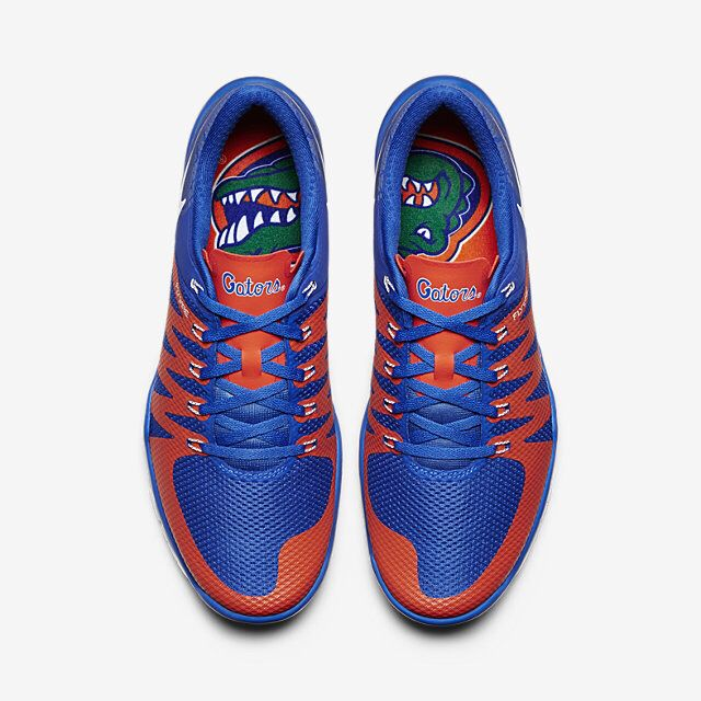 57bbbbcd38f73 Nike Trainers Florida Gators