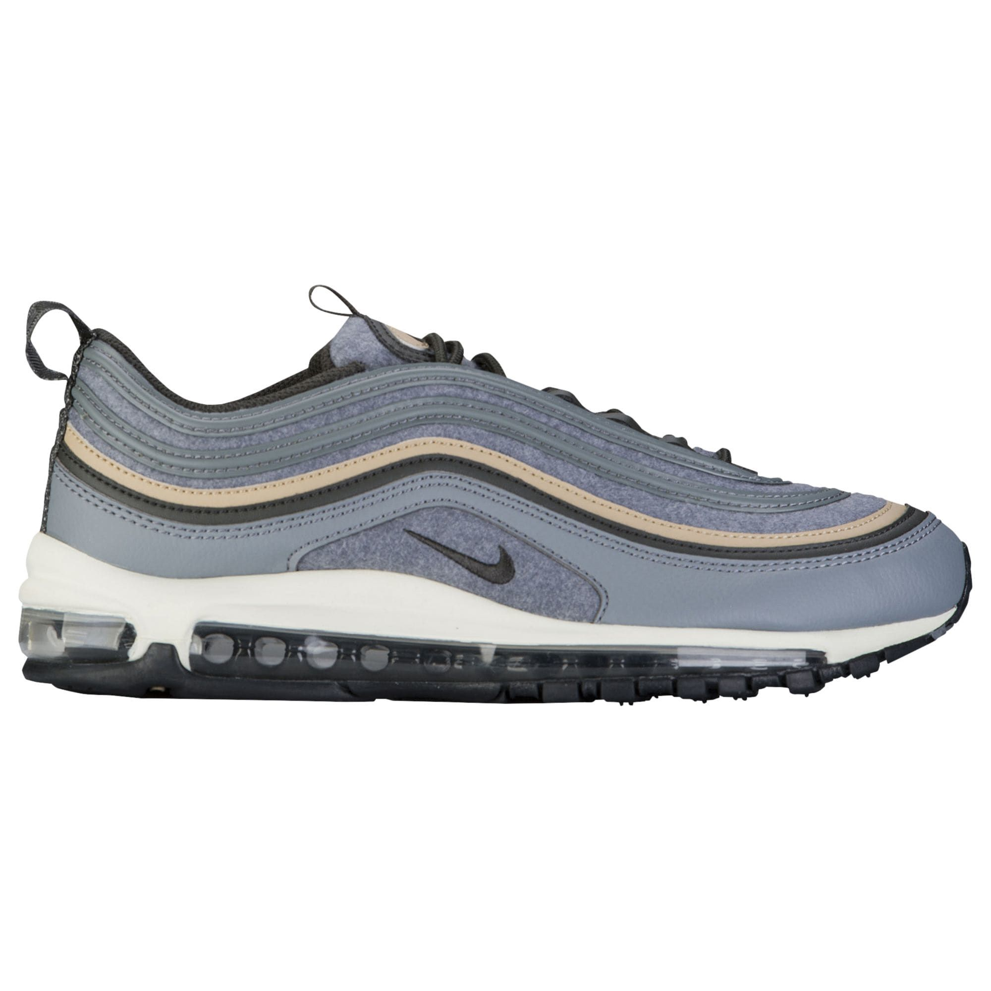 Nike Air Max 97 - Men s at Champs Sports  c69fb59547
