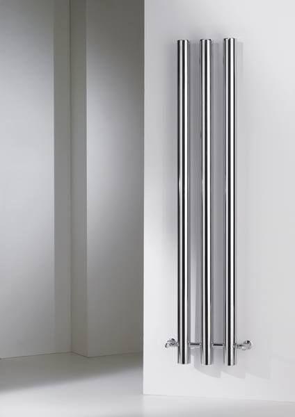radiateur design varela VD 1002 Fabricant et distributeur de radiateurs design chauffage central et électrique http://www.varela-design.com/