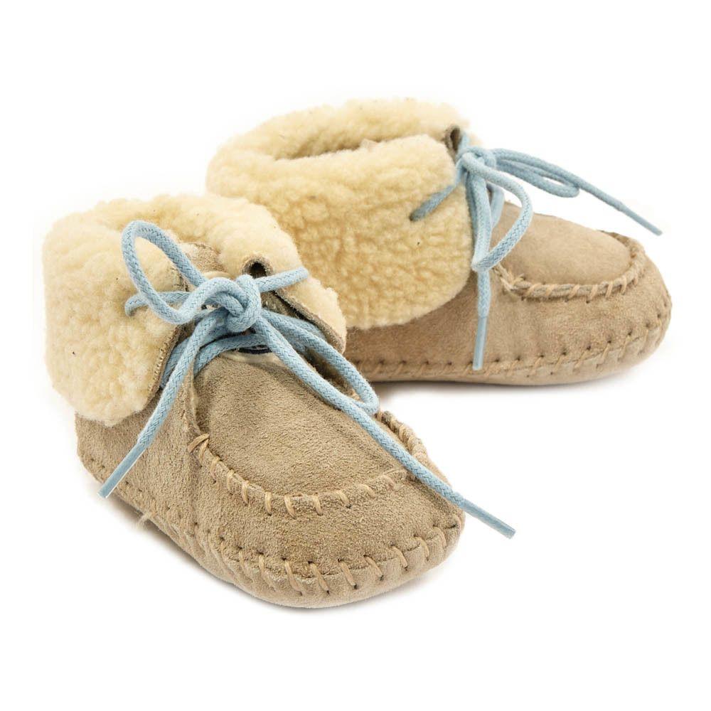 Moncler Zapatos Bebé