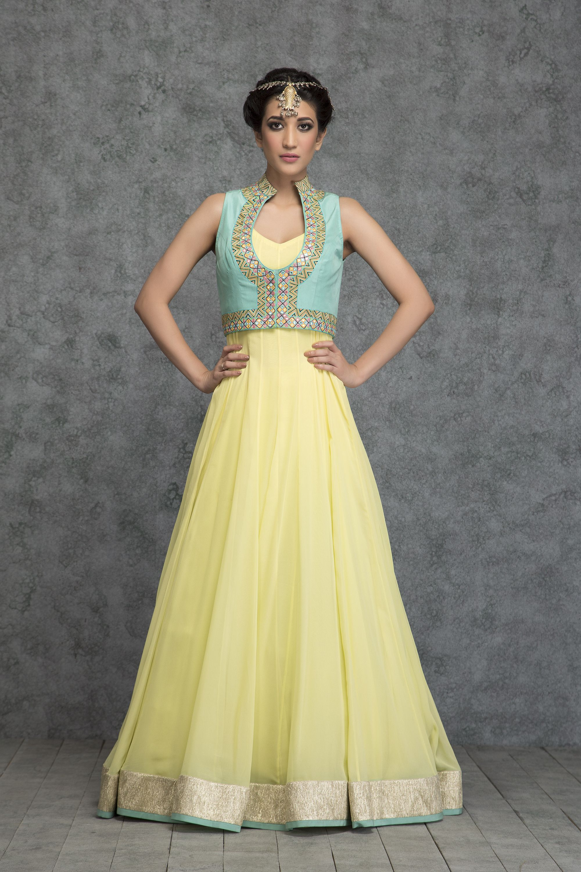 get online really comfortable finest selection Indian Wedding Dresses Ebay Uk
