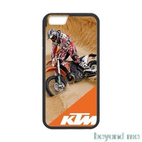 cover ktm iphone 5s