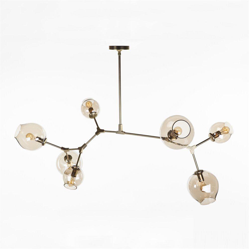 Shop stilnovo usa lm7307p stven chandelier at atg stores browse our shop stilnovo usa lm7307p stven chandelier at atg stores browse our pendant lights all arubaitofo Images