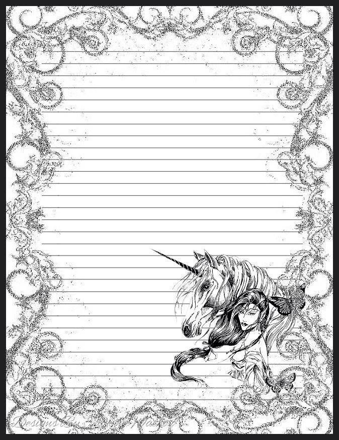 Pin de Roxan Saa en Manualidades   Pinterest   Imprimir sobres ...