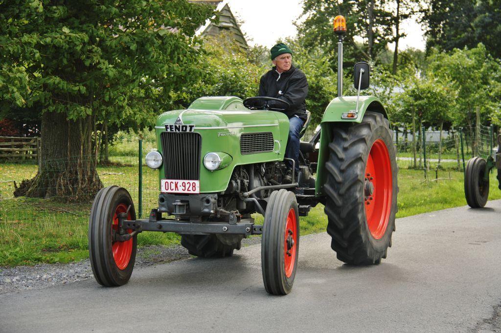 Photo Img 1670 Jpg Fendt Traktoren Traktor