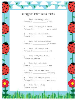 moreover  besides English worksheets  Irregular Verbs worksheets  page 107 in addition  in addition PAST SIMPLE   IRREGULAR VERBS worksheet   Free ESL printable as well Present Tense Verb Worksheets For 5th Grade Subject Agreement  Verb further hanoverinsute org wp content uploads 2018 1 additionally  as well Free Worksheet  ting sentences using irregular past tense furthermore Irregular Verbs Worksheet Pdf in addition Irregular Verbs Worksheet Admirable Present Perfect Worksheets likewise irregular verbs exercises grade 43745 Second Grade Irregular Verbs likewise Free Printable Verb Worksheets For All Download And Subject furthermore 77855 Free ESL  EFL worksheets made by teachers for teachers further Irregular Verbs worksheet   Education   Pinterest   Verb worksheets as well . on irregular past tense verbs worksheet