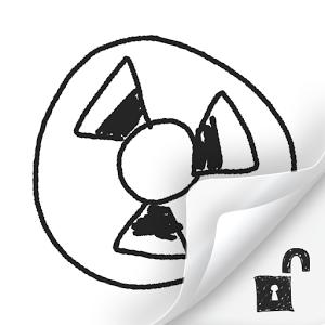 Скачать flipaclip unlocker apk 1. 0. 1 для андроид искусство.