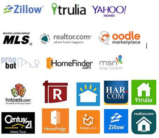 Flat Fee Listing Service, Full Service,mls Listing Service