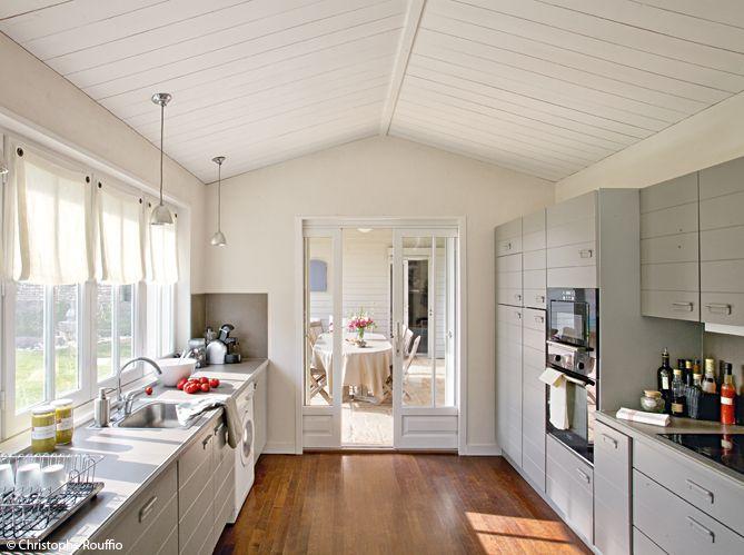 visite de maison on embarque pour l 39 le de r ile de r visites immobili res et maison de. Black Bedroom Furniture Sets. Home Design Ideas