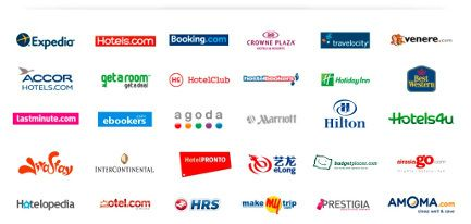 Nbnb Best Hotel Booking Site I Have Found Presents Many Sites