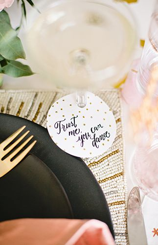 Romantic At Home New Years Eve Dinner Party New Years Eve Ideas
