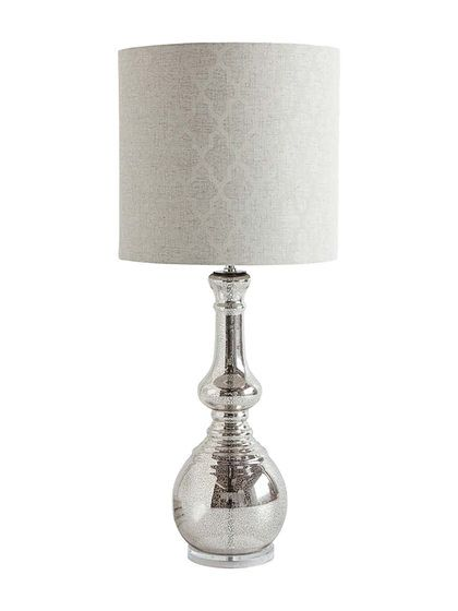 Recitto table lamp by mercana at gilt