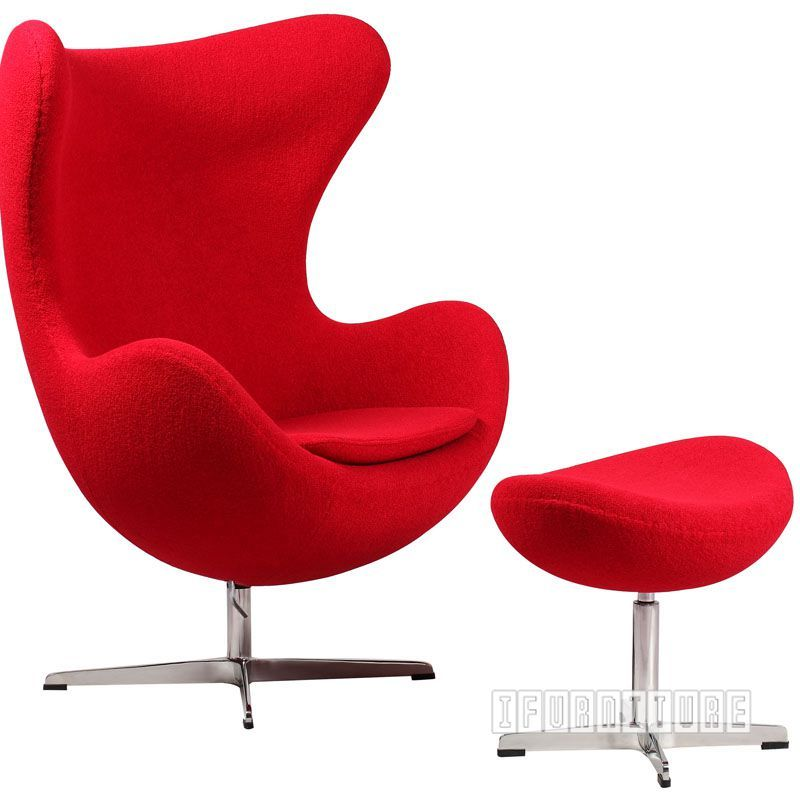 Egg sofa china egg chair modern single sofa ds h553 thesofa for Egg chair replica leder