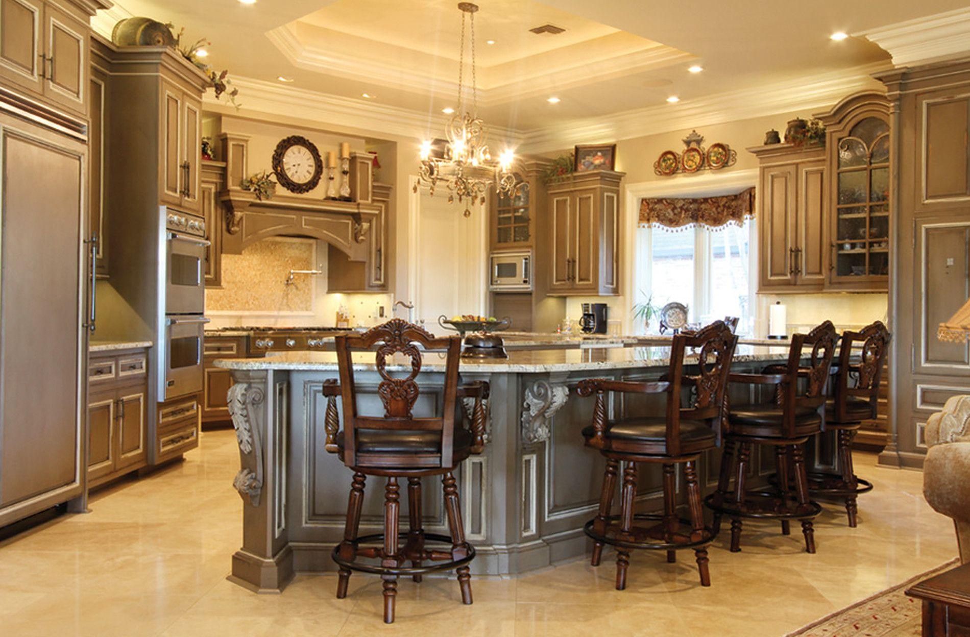 Maple Ridge Cabinetry Home Custom Kitchen Cabinets Kitchen Inspiration Design Custom Kitchen