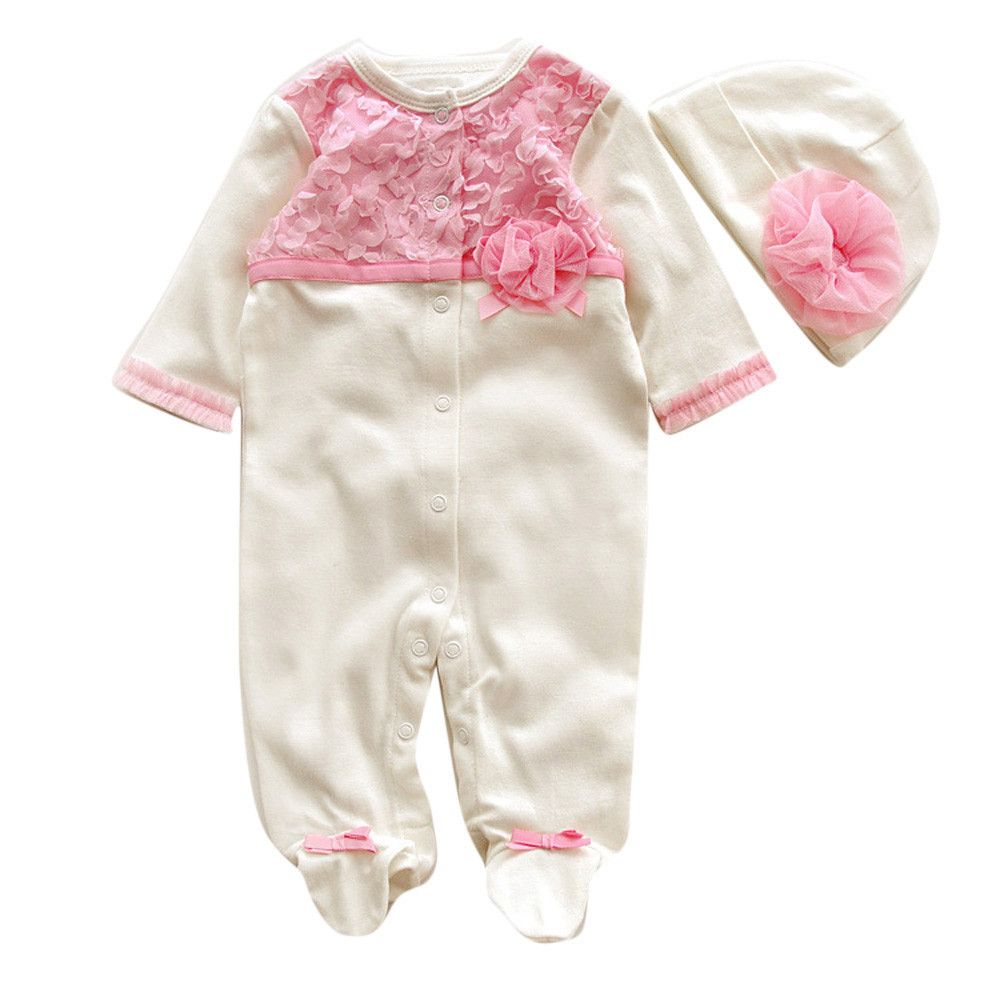 4df157cefcf0 first look 7a32d 9ae42 newborn infant baby clothes set ...
