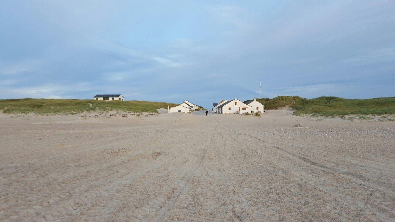 Lildstrand #goodlife #danmark #meer #waves #windsurfen #thy #coldhawaii