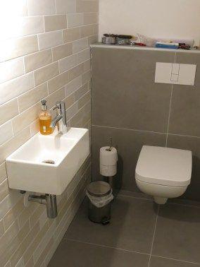 wc gefliest und montiert waschbecken wc fliesen und montiert. Black Bedroom Furniture Sets. Home Design Ideas