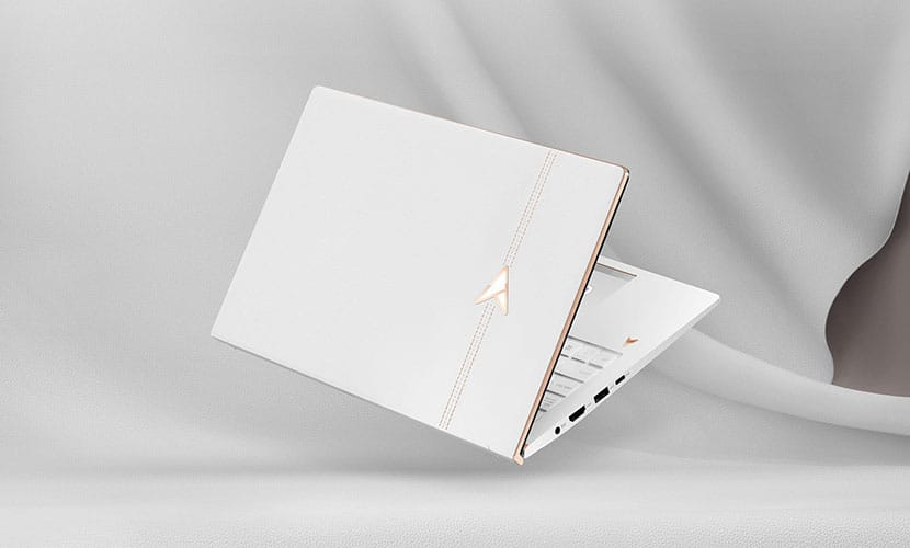 15 Best White Laptops 2020 en 2020 Diseño de oficina en