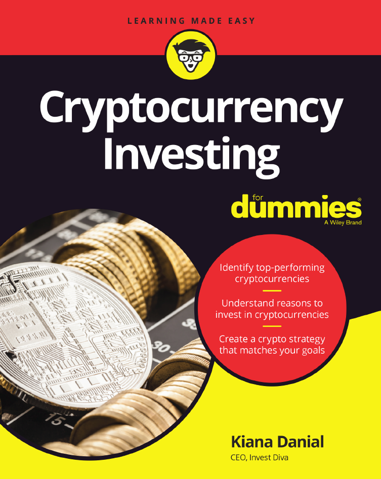 bitcoin comment faire des profits comment obtenir de largent en ligne rapidement et facilement