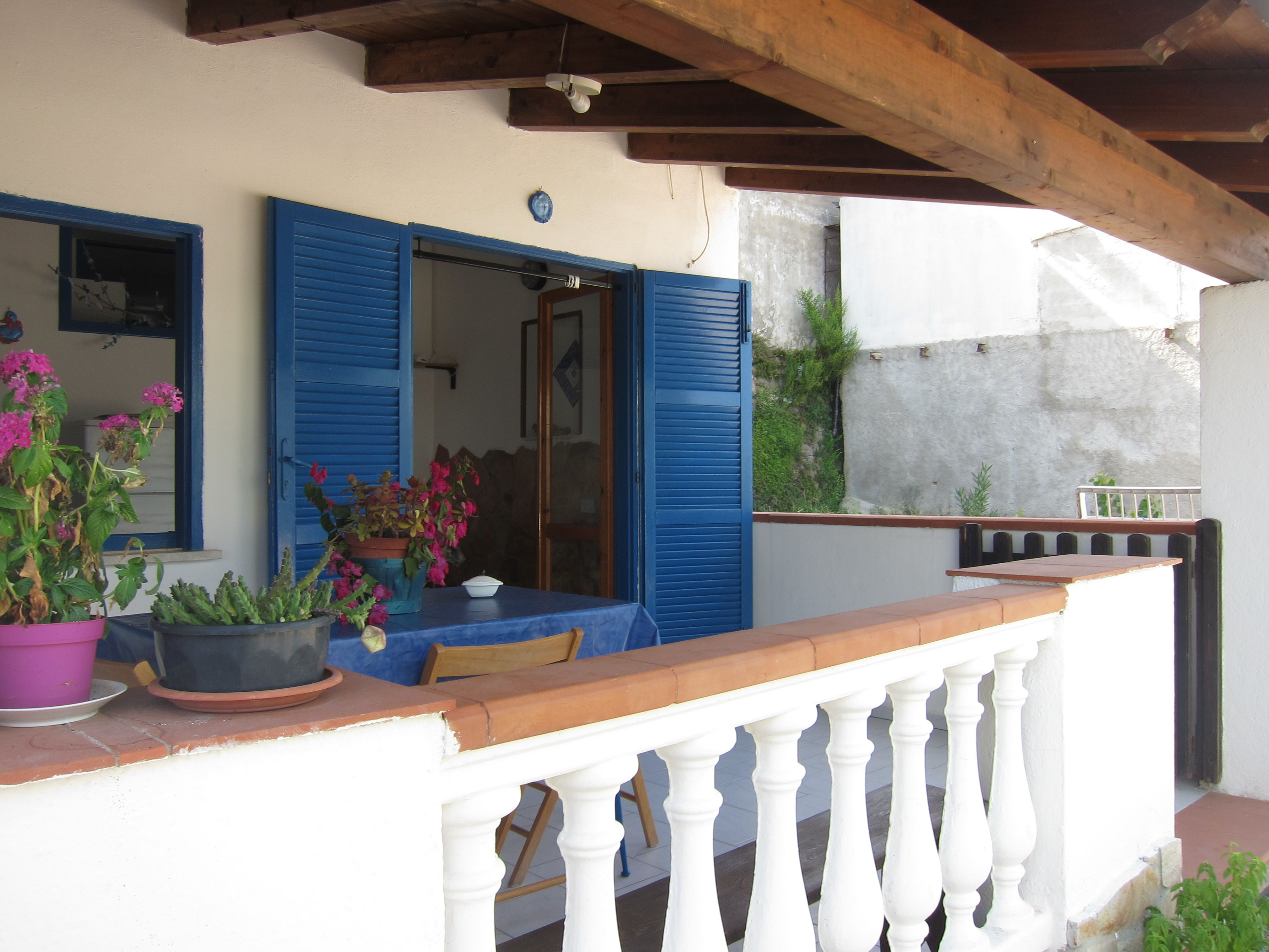 Japigium casa vacanze sardina appartamenti vacanze