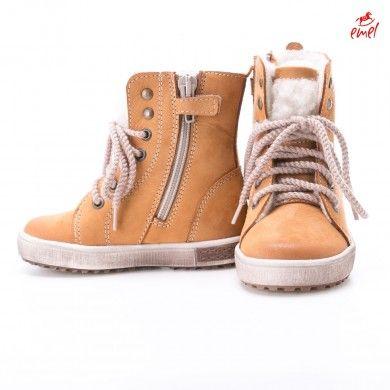 E 2651 2 Baby Shoes Shoes Fashion