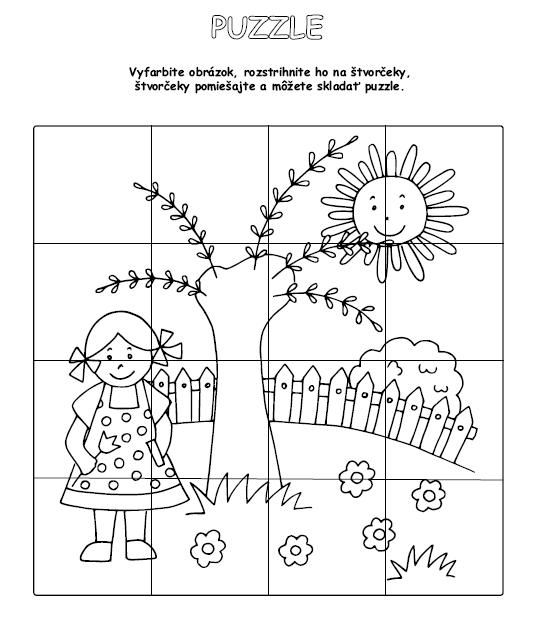 Pracovne Listy Www Omalovanky Sk Album Pouzivateľky Mery333 Foto 2 Color Activities Child Therapy Coloring Pages