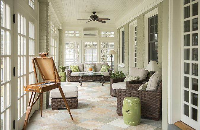 Interior Design Pictures in New Jersey Lancaster PA Photos