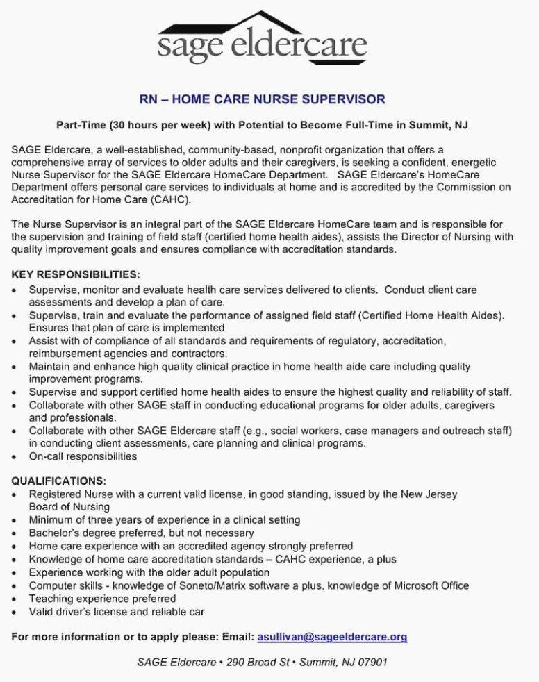 Pin On Resume Description Ideas