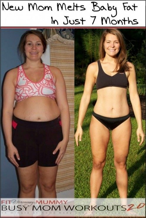 How to reduce thigh fat drastically image 3