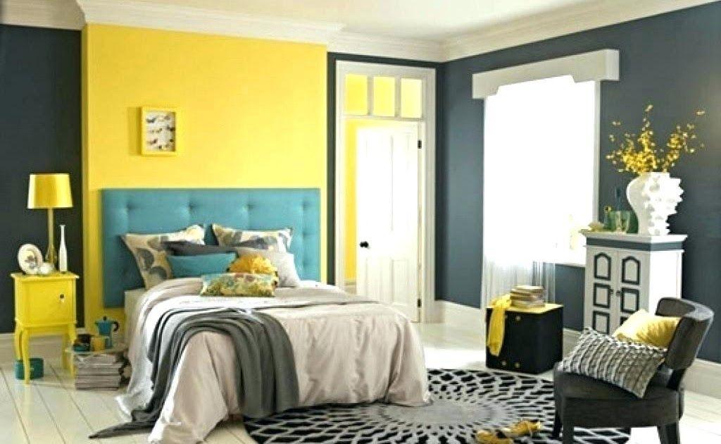 Master Bedroom Interior Paint Colors 2019 In 2020 Master Bedroom