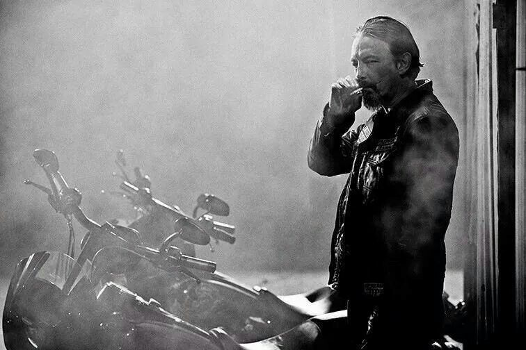 Pin By Ashlin Weaver On Sons Of Anarchy Sons Of Anarchy Anarchy Sons Of Anarchy Samcro