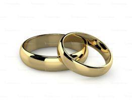 Wedding Rings Transparent Background Wedding Pict Ideas Boda Dan