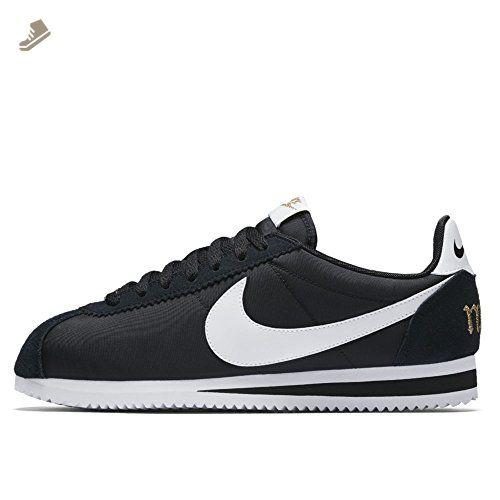 6e85abe5a06b ... denmark nike wmns classic cortez prem xlv 903671001 size 8.0 nike  sneakers for women amazon partner