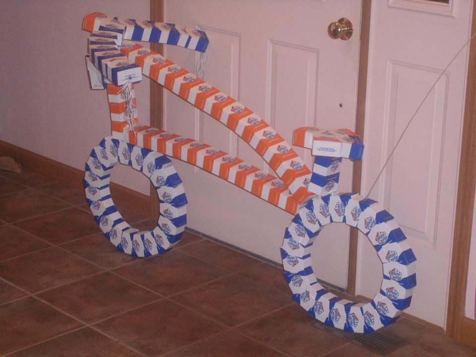 ride to your nearest White Castle!