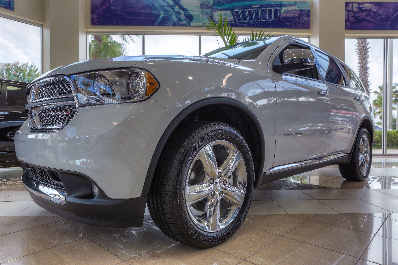 New Chrysler Dodge Jeep Ram Inventory Dodge Models Jeep