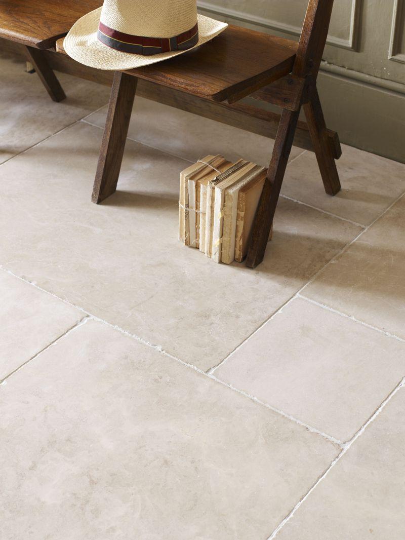 Marble 2 Insite Storm Tumbled 1 Jpg Stone Tile