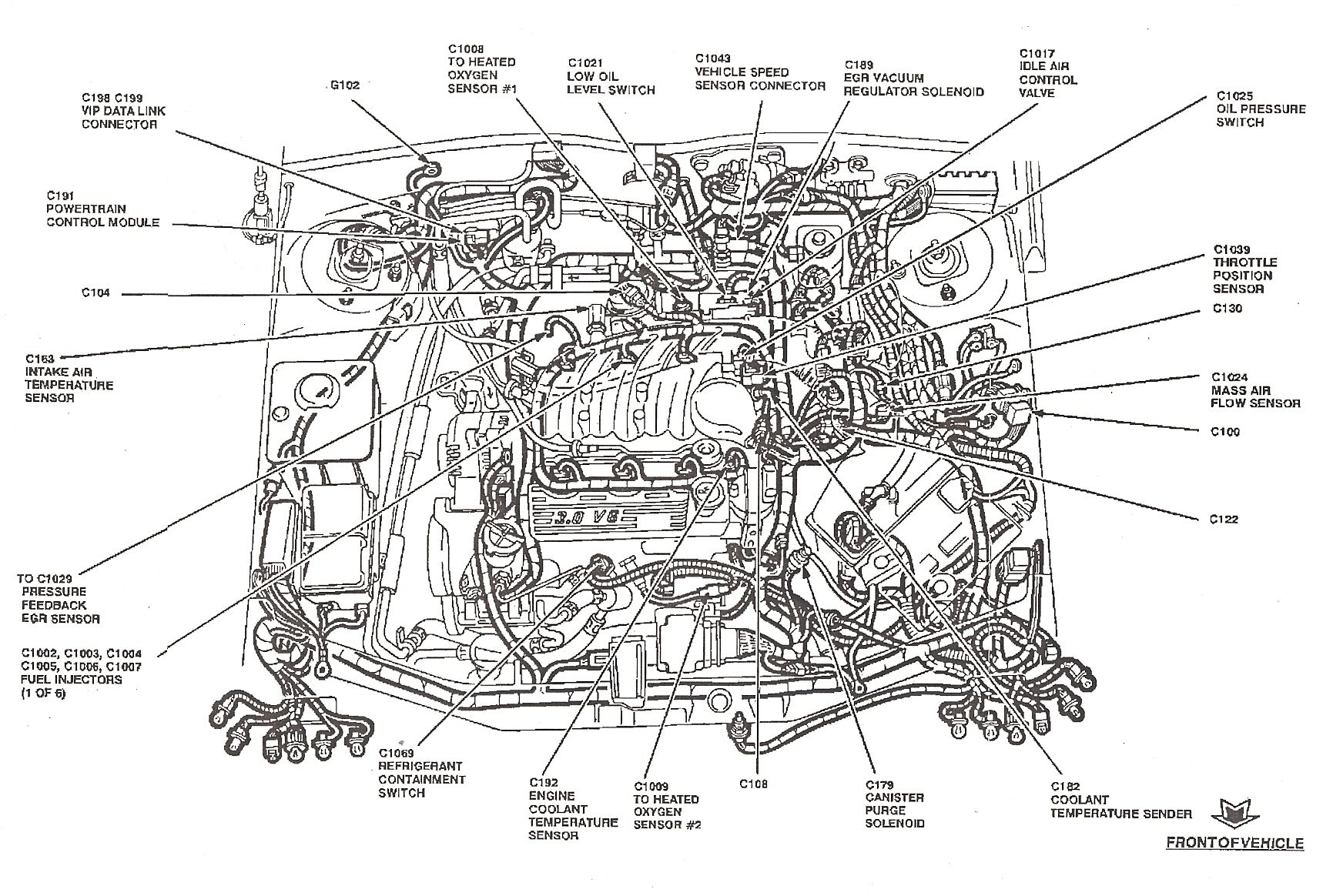 2010 ford fusion undercarriage parts diagram wiring diagram services u2022 rh otodiagramwiring today