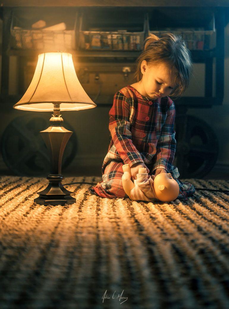 Adrian и его дети - Photar.ru | Фотографирование детей ...