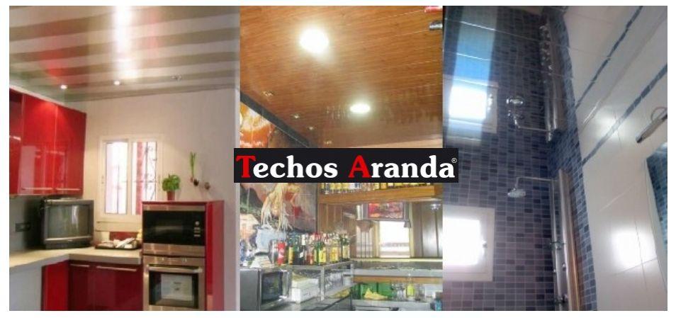 #TechosPradosegar #TechosPuertoCastilla #TechosRasueros #TechosRiocabado #TechosRiofrío #TechosRivilladeBarajas #TechosSalobral