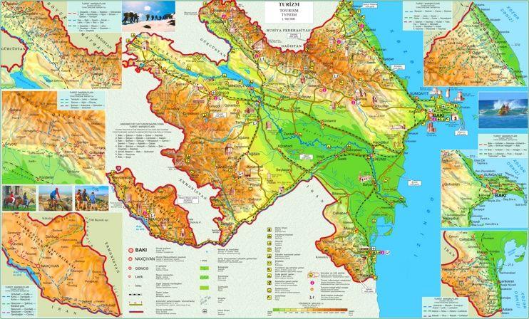 Pin Von Khalid Zakarneh Auf Mix In 2020 Mit Bildern Karten Aserbaidschan Planer