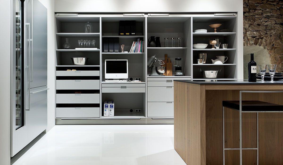 Warendorfer Küchen warendorfer küchen gmbh professional standard moscow flat