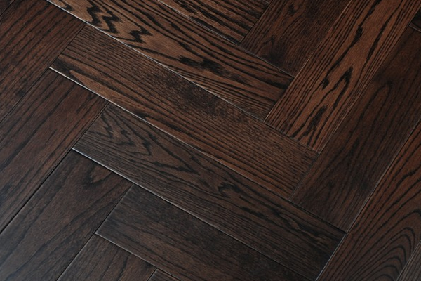 Dark Oak Hardwood Floors Dark Oak Hardwood Floors D Nongzico